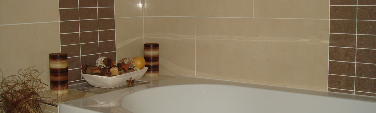 contact-us-tiling